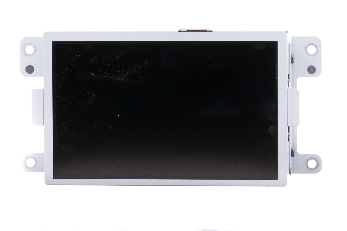 Ford Mustang 2015 Touch screen display & Sync2 Module