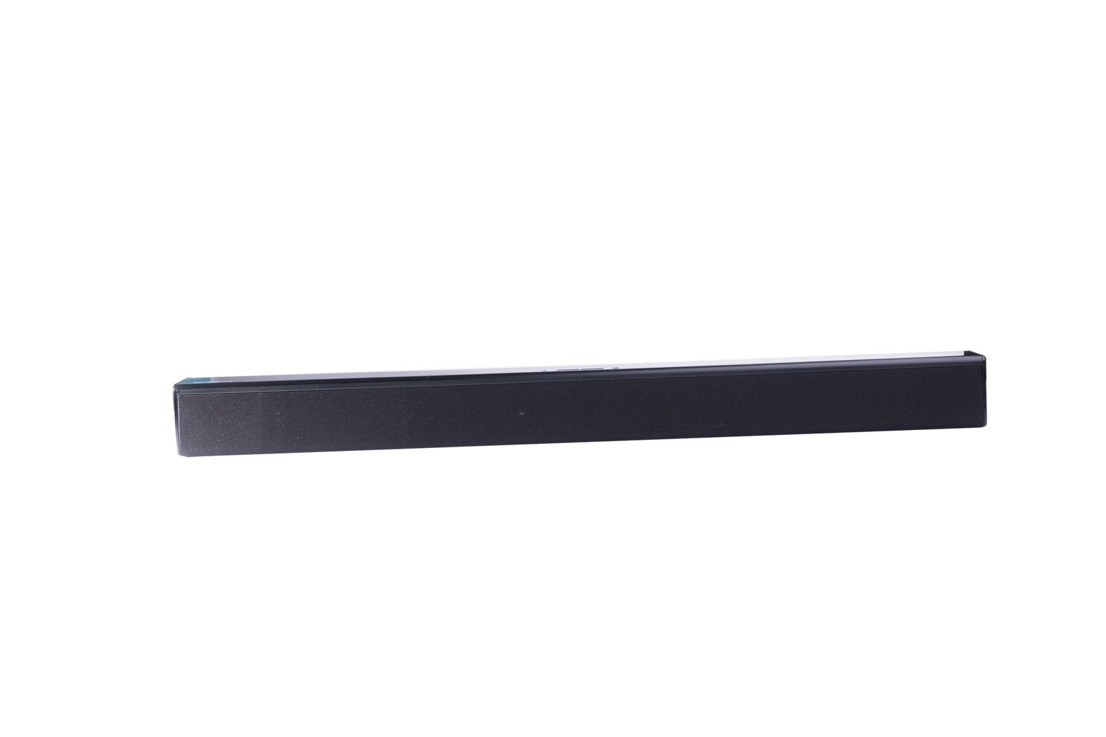 Samsung HW J250 Wireless Soundbar With Built In Subwoofer 80W 22 Grade B