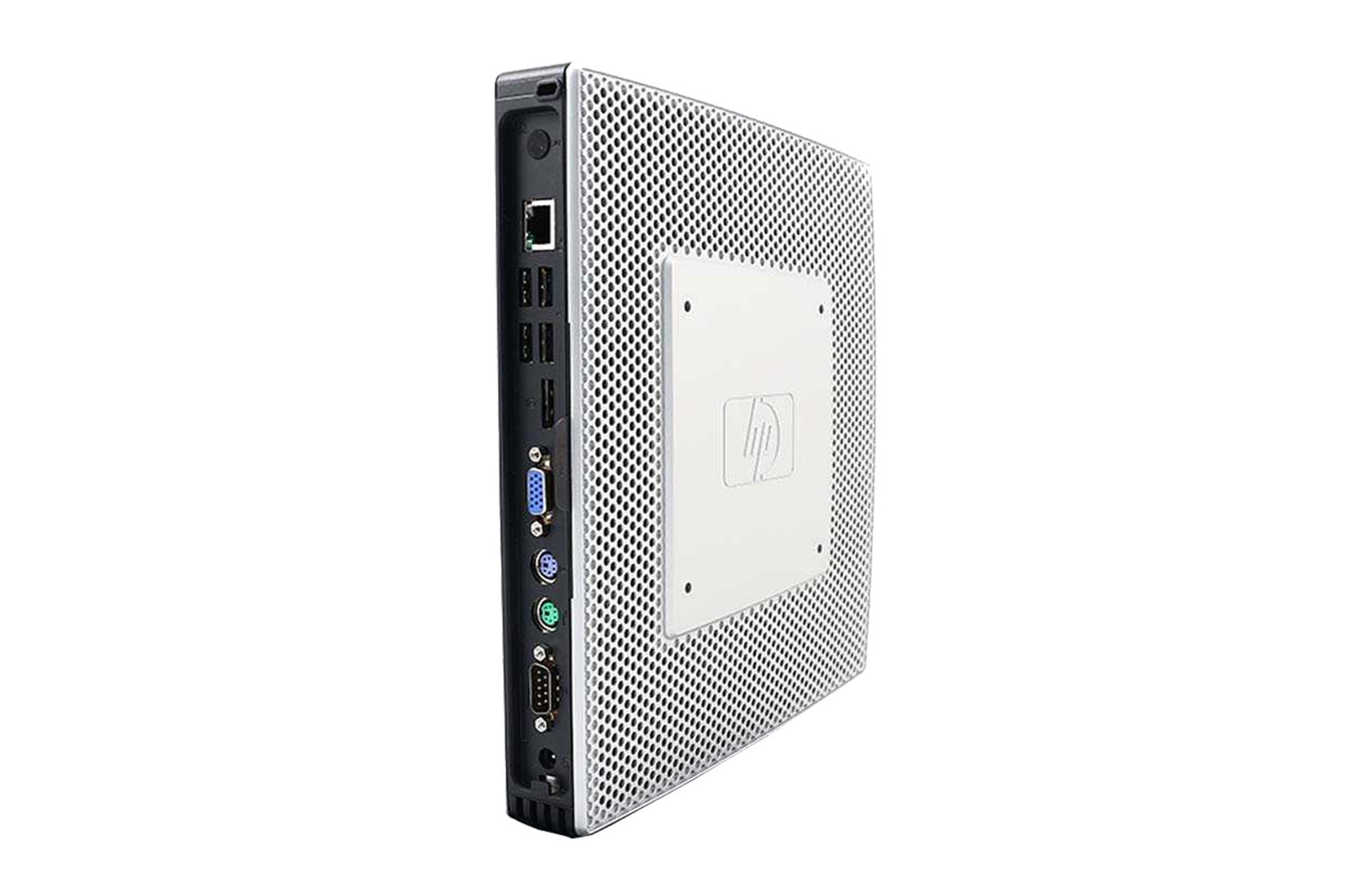 Cloud Clients HP Flexible Thin Client T5745 Intel Atom N280 1GB/1GB ThinPro LAN