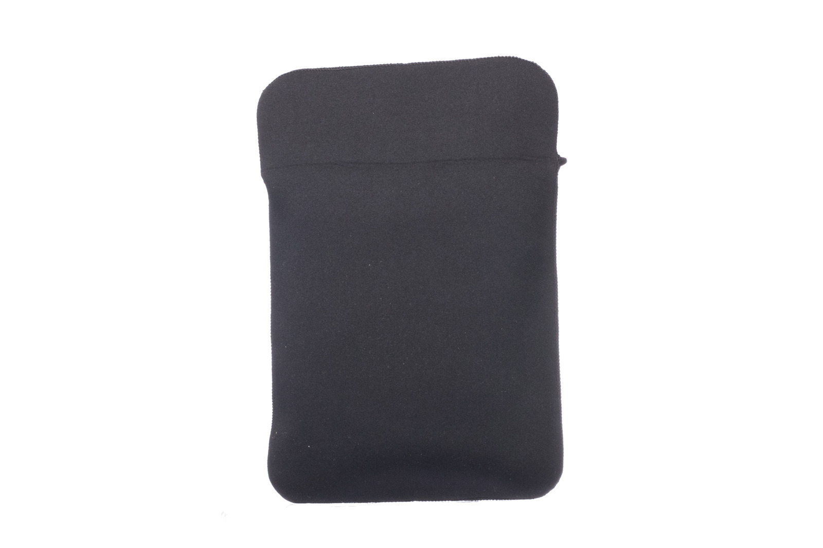 HP Spectre Sleeve, cover for laptop 13.3