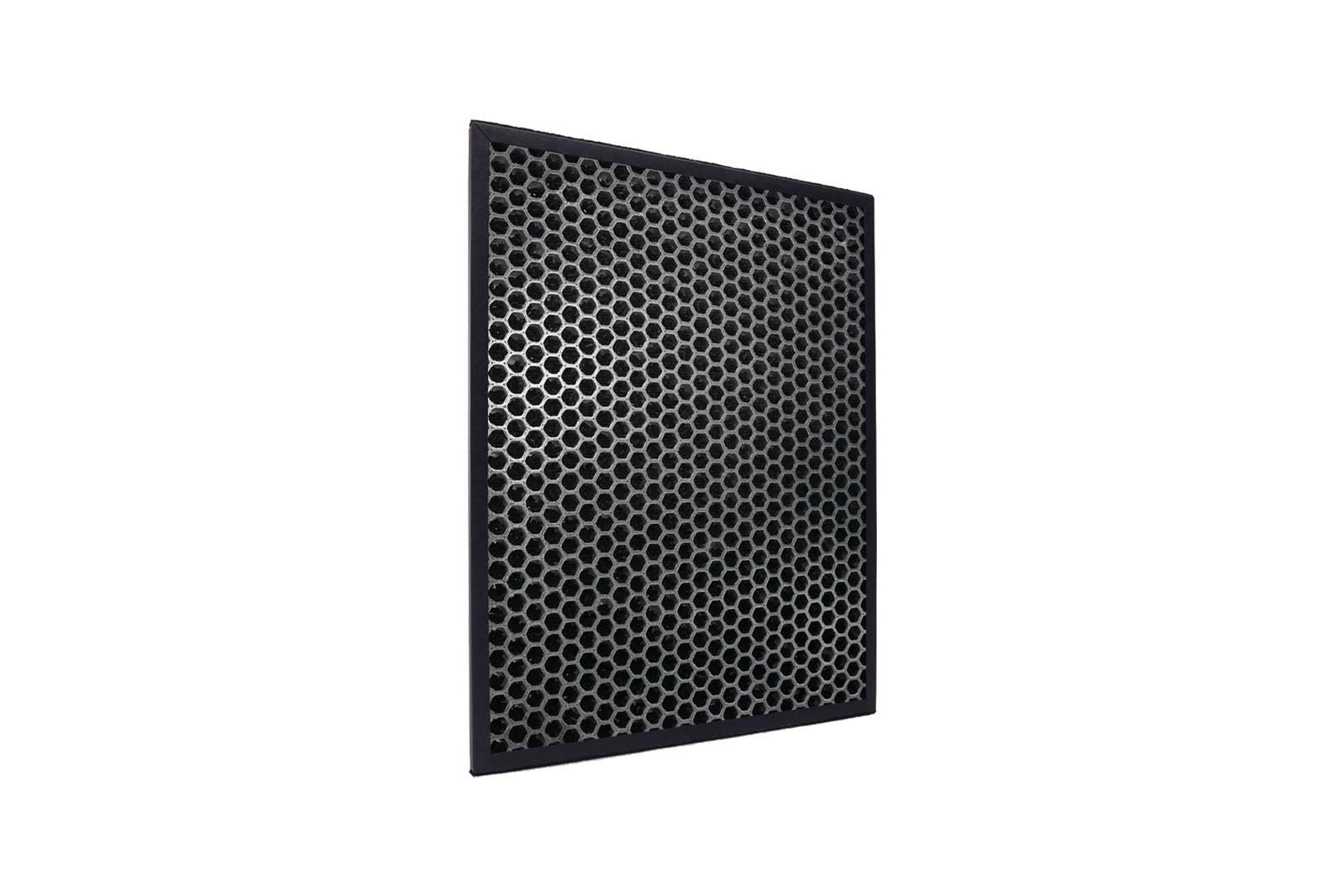 Philips NanoProtect filter AC FY3432 FY3432/10
