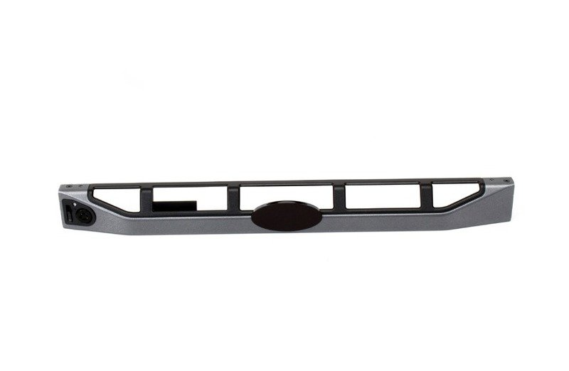 Dell Security Bezel for PowerEdge R420 / R430 / R620 / R630 2RJFP