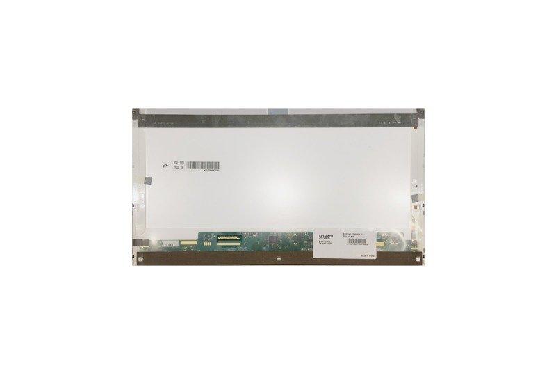 Display Panel Screen LG LP156WD1 TLB2 15.6' HD+ TN
