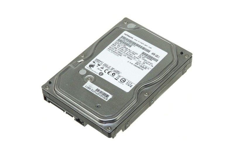 "Hard disk Hitachi HDS721025CLA382 250GB 7kRPM 3.5"" SATA"