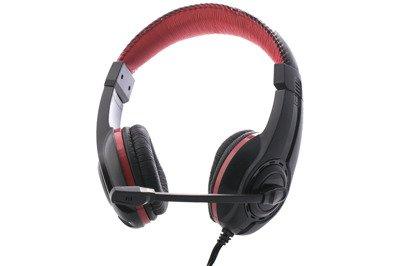 New Speedlink Legatos Stereo Gaming Headset