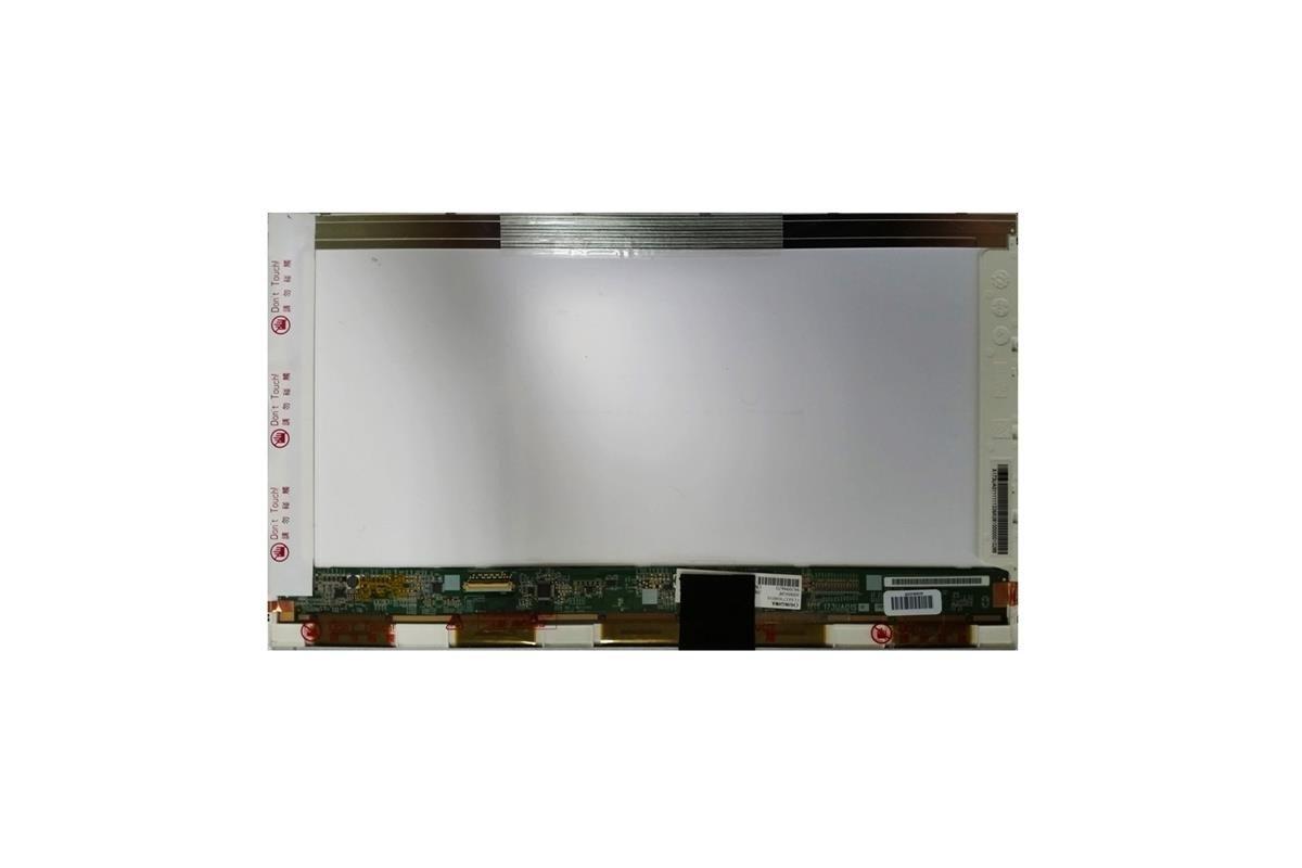 Matryca CHUNGHWA CLAA173UA01A 17.3' 1600x900 TN
